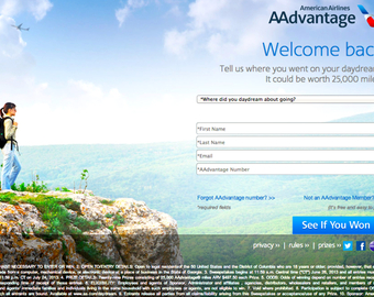 Featured_2500_aadvantage_miles_rebate_for_award_travel