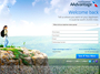 Square_2500_aadvantage_miles_rebate_for_award_travel