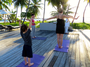 Square_park_hyatt_maldives_activities_-_sunset_yoga_or_sunrise_yoga