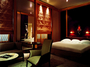 Square_park_hyatt_paris_vendome_award_family_stay