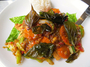 Square_eat_authentic_thai_kitchen_nyc_restaurant_review-tamarind_fish