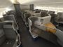 Square_american_airlines_new_business_class_777-300er_routes-business_class