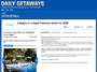 Square_daily_getaways-hyatt_points_for_less_than_1_cent_per_point