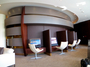 Square_etihad_first_class_lounge_review_abu_dhabi-tv_pods_seating