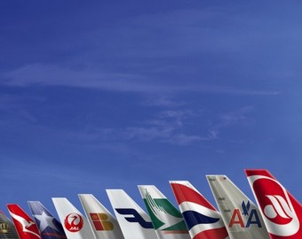 Featured_us_airways_to_join_oneworld_alliance_by_start_of_2014