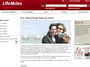Square_100_percent_bonus_to_buy_avianca_lifemiles-not_worth_it_