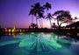 Square_virtuoso_hotels-bookings_with_upgrades_complimentary_breakfast_and_vip_perks-halekulani