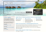 Square_hyatt_visa_best_hotel_credit_card_bonus_offer-_2_free_nights_and_50_statement_credit