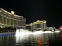 Square_bellagio_las_vegas_hotel_review-bellagio_fountain