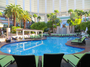 Square_four_seasons_las_vegas_hotel_review-pool