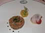 Square_le_cirque_the_bellagio_las_vegas_review-wagyu_kobe_beef_steak_tartare