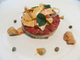 Square_petrus_london_restaurant_review-beef_tartare_and_foie_gras