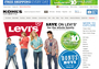 Square_ultimate_rewards_mall_september_2013_deals-15x_for_kohls_and_20_percent_kohls_cash