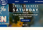 Square_amex_small_business_saturday-_november_30_2013_and_faq