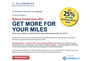 Square_us_airways_dividend_miles_rebate_for_award_redemptions-targeted