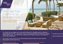 Square_earn_spg_points_faster-spg_promo_take_two_bonus_starpoints