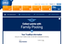 Square_jetblue_family_pooling_account-how_it_works