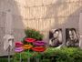Square_hotel_fouquets_barriere_paris_review-galerie_joy_terrace_garden-lip_sculptures