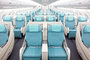 Square_alaska_airlines-_korean_air_awards_available_online-prestige_business_class