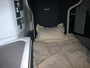 Square_american_aadvantage_miles_or_british_airways_avios_for_frequent_flyer_awards-cathay_pacific_business_class_bed