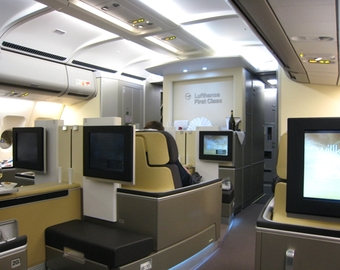 Featured_lufthansa_first_class_awards_toronto_to_munich_available-lufthansa_new_first_class