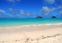 Square_cheap_hawaii_interisland_flights-_miles_and_points_or_paid_ticket