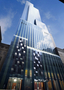 Square_hyatt_gift_cards_at_up_to_16_percent_discount-_worth_it-park_hyatt_new_york