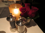 Square_gary_danko_san_francisco_review-roses_and_candlelight
