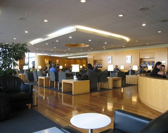 Featured_best_credit_cards_for_free_airport_lounge_access