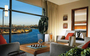 Square_top_10_four_seasons_preferred_partner_guaranteed_upgrades-four_seasons_london_canary_wharf_executive_suite