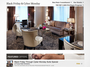 Square_black_friday_travel_deals-trump_hotels_30_percent_off_suites