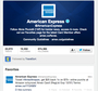 Square_25_off_75_amazon_spend_with_amex_twitter_sync