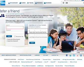 Featured_amex_refer_a_friend-up_to_55000_points_per_year_5000_each_referral_targeted