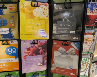 Featured_gift_card_deal_at_a_and_p_pathmark_food_emporium-60_in_free_groceries-500_visa_gift_cards