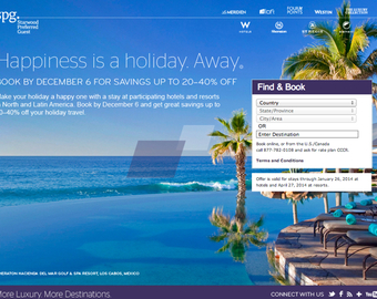 Featured_expiring_deals-us_air_share_miles-starwood_cyber_monday_sale-triple_points_dining_sapphire_preferred