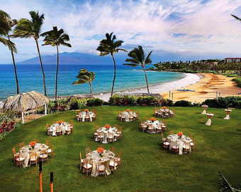 Featured_best_hotels_of_2013-four_seasons_maui_at_wailea-hawaii