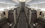 Square_american_a321_transcon_routes_and_top_transcon_first_class_and_business_class_awards-aa_a321_first_class