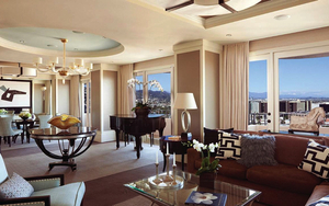 Medium_four_seasons_los_angeles_beverly_hills_preferred_partner-suite_drive_program-presidential_suite_east