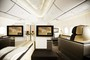 Square_how_to_fly_lufthansa_first_class_later_in_2014_with_pre-devaluation_united_miles
