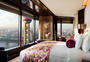 Square_best_ritz-carlton_third_night_free_and_fourth_night_free_offers-ritz-carlton_shanghai_pudong