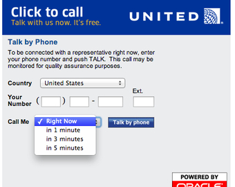 Featured_get_united_to_call_you_back_and_save_time