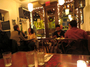 Square_cafe_mogador_nyc_review-restaurant_seating