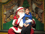 Square_macys_santaland_2013_express_pass-with_santa