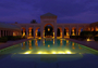 Square_top_luxury_hotels_in_madrid_barcelona_lisbon_istanbul_marrakech