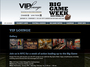 Square_chase_vip_lounge_nyc_for_united_card_holders-big_game_week