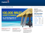 Square_capital_one_100k_bonus_miles_home_mortage_offer-and_how_to_do_much_better