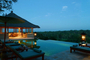Square_aman_resorts_spring_offers-bali_break-amandari