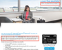 Square_75000_citi_executive_aadvantage_card-_buy_aa_miles_at_about_half_a_cent_each