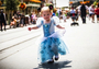 Square_disney_world_with_babies_and_toddlers-magic_kingdom