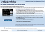 Square_alaska_airlines_visa-40000_bonus_miles_offer_